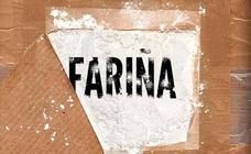 Una juez ordena el secuestro de 'Fariña', el libro sobre el narcotráfico gallego