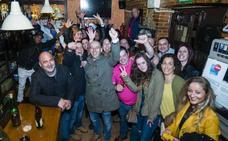 Sánchez Ramos reclama cambiar la ley para permitir conciertos en los bares