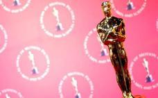 ¿Cuánto sabes de la historia de los Oscar?