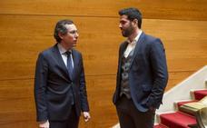 El Ayuntamiento de Gijón será el primero de España en la compra pública de ideas innovadoras