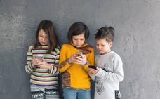 Phonekid, el smartphone aliado de los padres