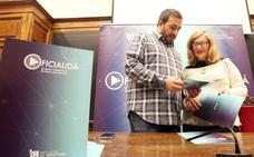 PSOE, Podemos, Foro e IU analizan posibles vías hacia la oficialidad del asturiano