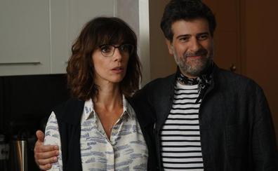 Una de espías con Jennifer Lawrence y el regreso de Santiago Segura, en cines