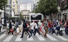 El Plan Demográfico, «un buen punto de partida» que hay que concretar