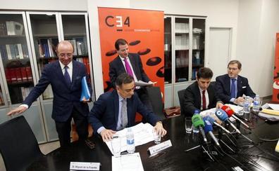 Los economistas ven reducidas las razones fiscales para tributar fuera de Asturias