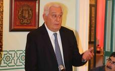 Los antiguos accionistas asturmexicanos del Popular piden 470 millones a España