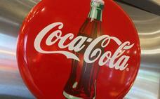 Chu-Hi, la primera bebida alcohólica de Coca-Cola