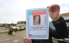 Asturias tiene 61 denuncias activas por desaparición