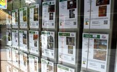 Quién y cómo accederá a las ayudas para alquilar o comprar casa