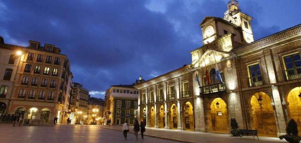 El Ayuntamiento de Avilés cierra el presupuesto con un remanente de 2,77 millones