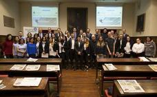 La ecología se impone en la quinta edición del programa STARTinnova