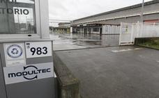 El Principado reclama a Modultec que devuelva 100.940 euros de ayudas