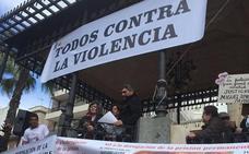 Ruth Ortiz ve «patético e indignante» que el PP «quiera aprovecharse de las víctimas»