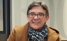 Sánchez Ramos asumirá los contratos y la gestión económica de la FMC