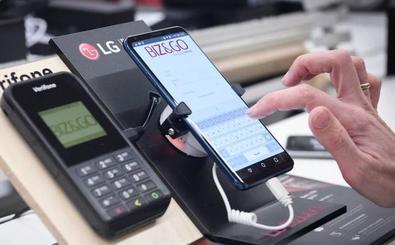 Cómo gestionar una empresa desde el móvil
