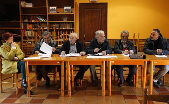San Andrés reclama «claridad» sobre las parcelas que quedarán libres en la ZALIA