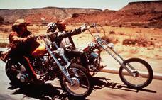 El incierto futuro de Harley-Davidson