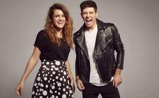 La final del Festival de Eurovisión 2018 podrá verse en Intu Asturias