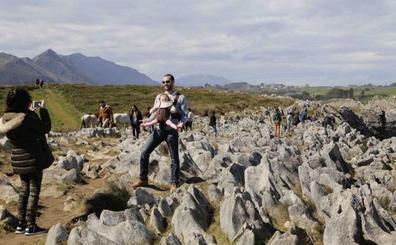 Diez escapadas por Asturias para una Semana Santa en familia