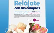 Cuida tu salud con las compras en el centro de Gijón