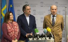 El PP propone a la Federación de Peñas Sportinguistas para la Medalla de Plata de la Villa