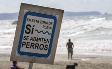 'Castrillón es guau,' nuevo eslogan turístico del concejo