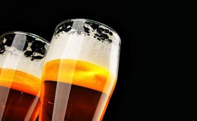 Retiran botellines de una conocida marca de cerveza porque pueden contener vidrio