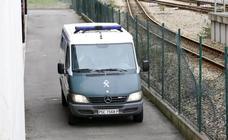 El hombre degollado en Gijón había denunciado a su agresor en 2012 por amenazas
