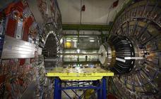 Asturagua llevará a 19 profesores al Centro para la Investigación Nuclear