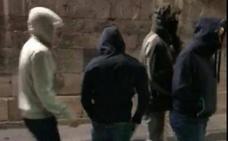El Ayuntamiento de Gijón pedirá al Sporting que impida la entrada de grupos violentos en El Molinón