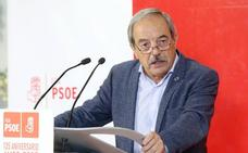 Wenceslao López cree que aún es pronto para hablar de la candidatura de la AMSO