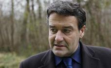 El exconcejal del PP de Oviedo, Alberto Mortera, se enfrenta a siete años de inhabilitación por la parcela de Olloniego