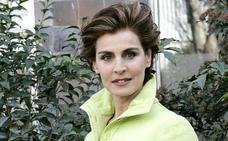 Antonia Dell'Atte habla del hijo de Ana Obregón y Lequio