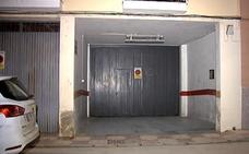 Descartan un tercer implicado en la muerte de dos hombres en Priego de Córdoba