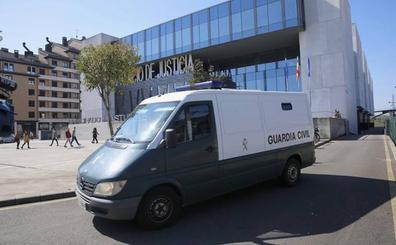 Javier Ledo solicita su traslado de la cárcel de Mansilla de las Mulas a la de Lugo