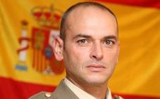 Un héroe inesperado en Oviedo: un sargento de Cabo Noval detiene a un atracador en un supermercado