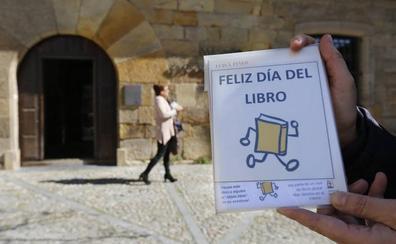 Diez rutas por los escenarios literarios de Asturias