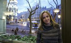 Errejón confirma que Tania Sánchez será el número dos de su candidatura en Madrid