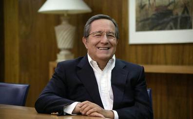 Fallece Pedro Erquicia, el periodista que presentó a los Reyes Felipe y Letizia