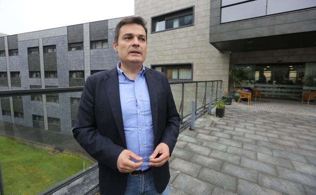 El PP denuncia «deficiencias» en El Nodo y el ERA niega que falte personal