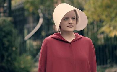 'The Handmaid's Tale' regresa a HBO