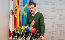 José María Pérez apuesta por afrontar las primarias pronto para centrarse en un proyecto común
