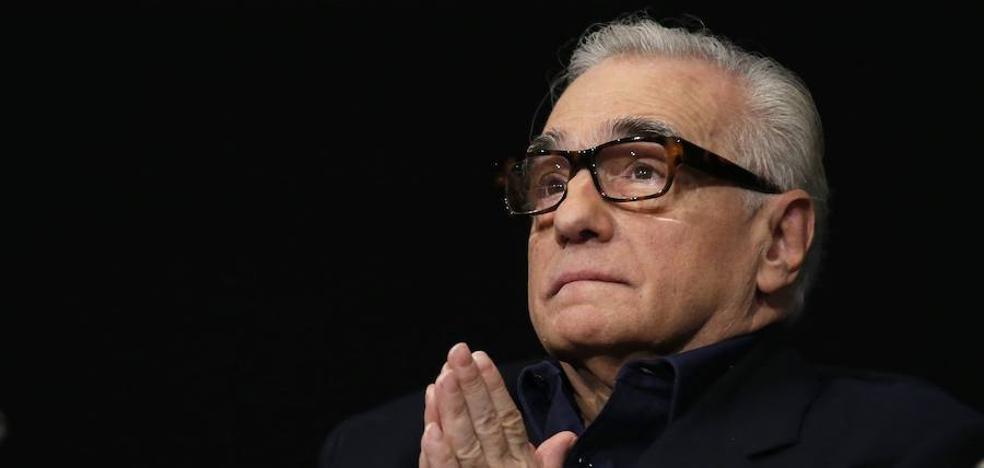 Martin Scorsese, un gran renovador del cine adorado por el público