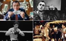 Las 10 mejores películas de Scorsese