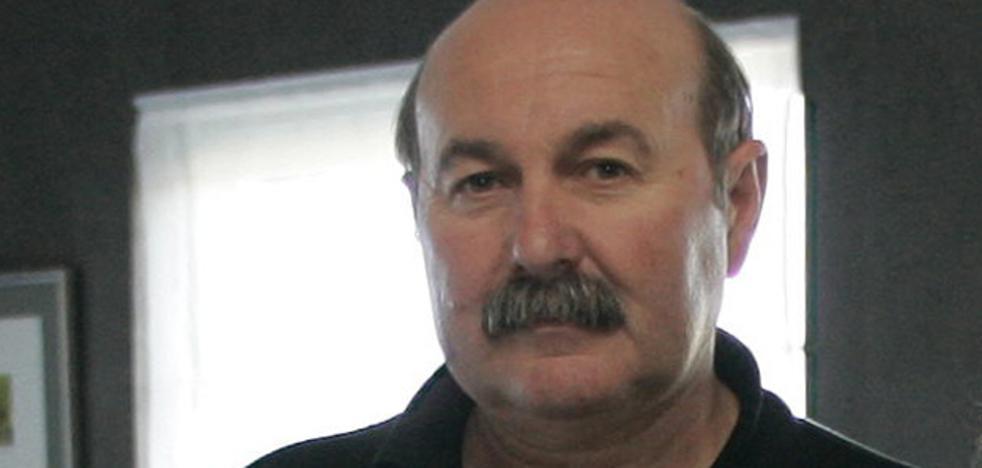 Fallece a los 65 años el hostelero gozoniego José Álvarez, de Casa Maravilla
