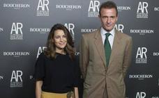 María Palacios se pronuncia sobre el estado de salud del hijo de Ana Obregón y Lequio