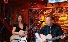 Serondaya presenta la música de Hoot'n Holler
