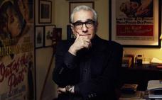 Scorsese o el mejor viaje hacia los infiernos