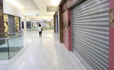 El PSOE replica al PP que el Calatrava tampoco funcionaba con el Hospital en El Cristo