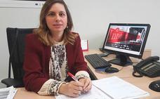 El apoyo al emprendimiento innovador en Asturias